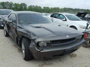 El Paso Junk Yards >> Junk Car Boys Cash For Cars El Paso We Buy Junk Or Damaged Cars